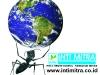 semut-menguasai-bumi